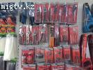 Магазин строительных и сопутствующих товаров в Алматы