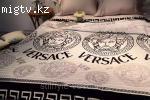 Оптовый магазин домашнего текстиля