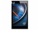 Продам планшет б/у, TEXET на базе процессора Intel®