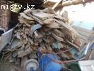 дрова дешево