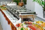 Аксессуары и услуги для проведения любых мероприятий в Алма