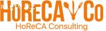 «HoReCa*Co», предлагает услуги консалтинга в организации