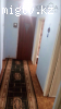 Срочно продам 3-х комнатуную квартиру