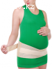Бандаж лечебно-профилактический, эластичный MedTextile