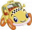 Водитель для ребенка - Алексеевка-Талгар