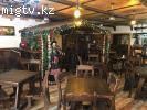 Кафе бар маркет Angry Kuropatka