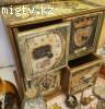 Домашний декор, подарки, сувениры