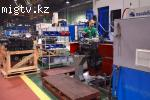 Ремонт коробок передач тракторов Кировец и Т—150 ХТЗ