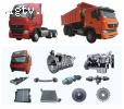 продажа запчасти для грузовиков, спецтехники и автобусы