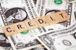 Взять кредит - это просто. Кредит без рисков!