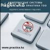 Системы Безопасности и охраны под ключ