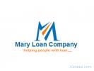 Спешите получить кредит по очень низкой ставке